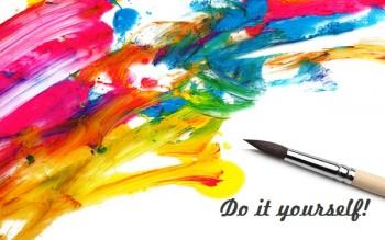 Chỉ với 6 bước, bạn đã có thể vẽ nên những bức tranh y như họa sĩ chuyên nghiệp!